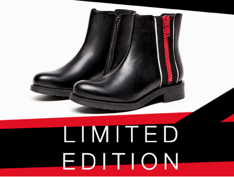 Shop Geox Canada - Official Geox Canada Site - Geox Shoes - Official ... f1d65038450
